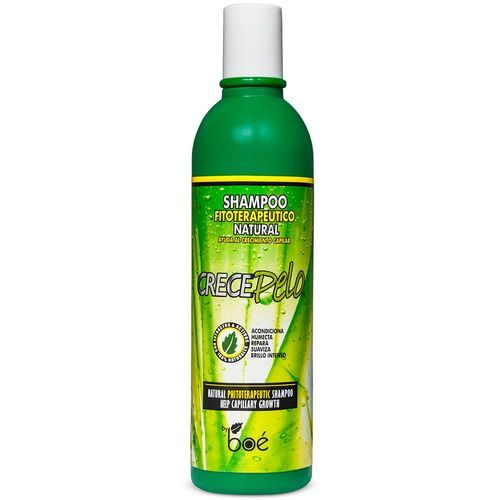 Shampoo-Boe-Cresce-Pelo---370ml