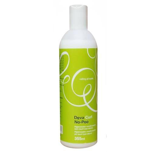 Shampoo-Deva-Curls-No-Poo---335ml