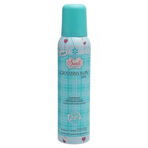 Desodorante-Aerosol-Giovanna-Baby-Candy---150ml