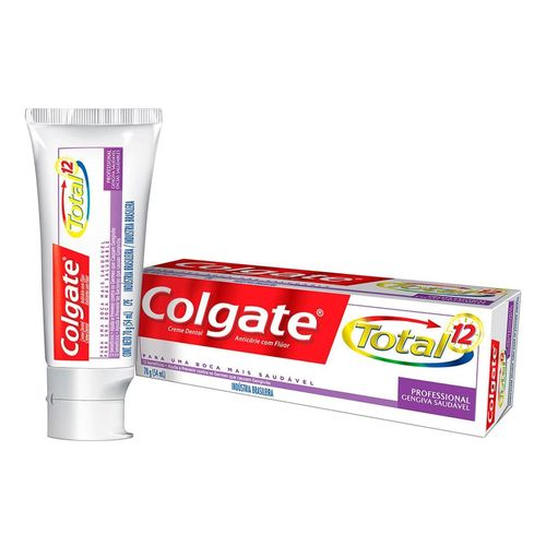 Creme-Dental-Colgate-Professional-Gengiva-Saudavel