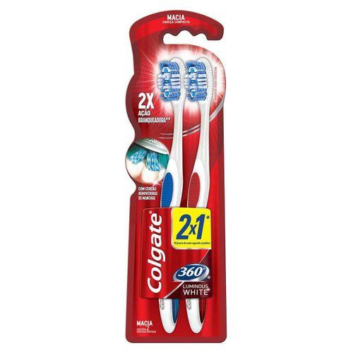 Escova-Dental-Colgate-360-Luminous-White---Leve-2-Pague-1