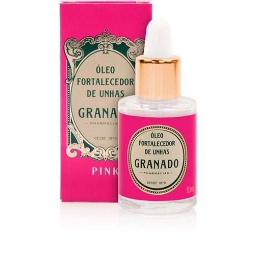 Oleo-Granado-Fortalecedor-de-Unha---10ml