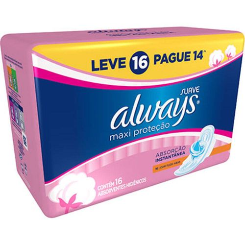 Absorvente-Always-Protecao-Total-Pink---Leve-16-Pague-14