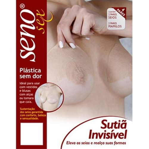Sutia-Invisivel-Seno-Tamanho-M