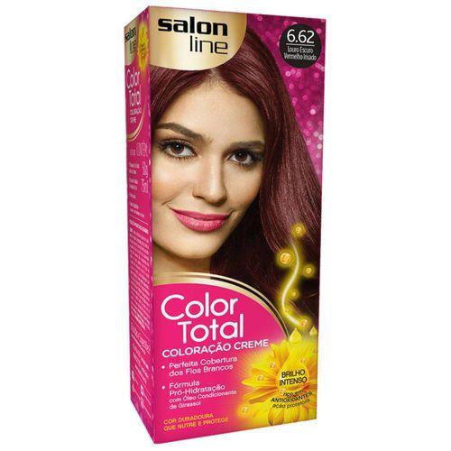 Tintura-Color-Total-Salon-Line-Louro-Escuro-Vermelho-Irisado-6.62