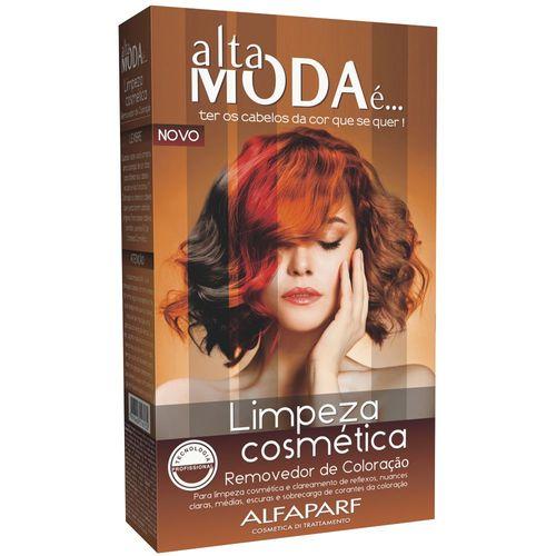 Kit-Limpeza-Cosmetica-Alta-Moda