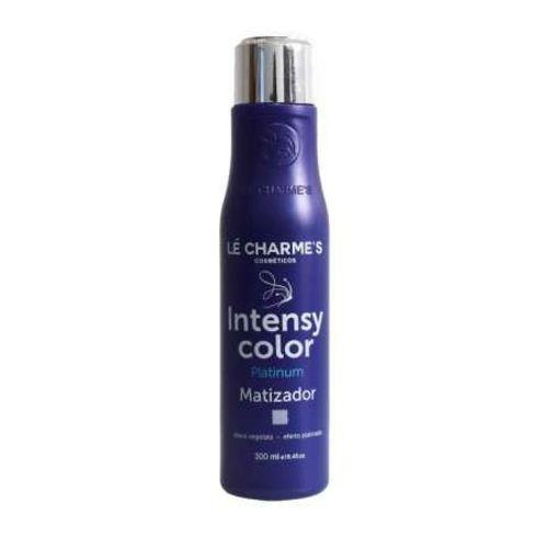 Mascara-Matizadora-Intensy-Color-Platinum-Blond---500ml