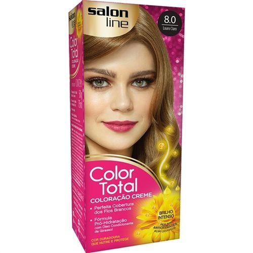 Tintura-Color-Total-Salon-Line-Louro-Claro-8.0