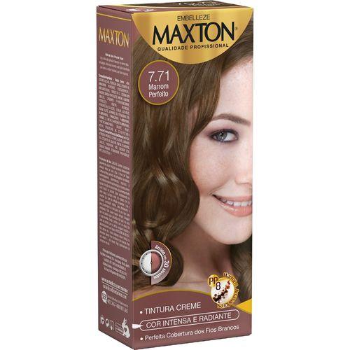 Tintura-Maxton-Pratico-Marrom-Perfeito-7.71