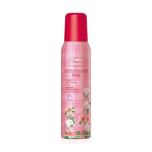 Desodorante-Aerosol-Giovanna-Baby-Lovely---150ml