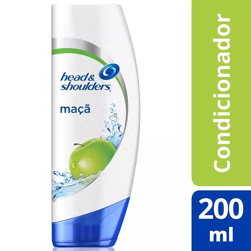 Condicionador-Head-Shoulders-Maca---200ml
