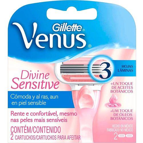 Carga-Venus-Divine-Sensitive---Contem-2