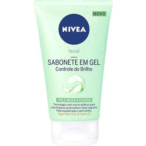Sabonete-em-Gel-Nivel-Controle-Brilho