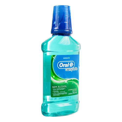 Antisseptico-Bucal-Oral-B-Complete-Menta---250ml