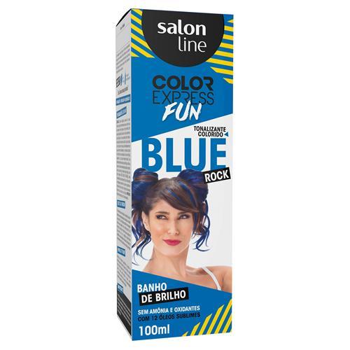 Tonalizante-Color-Express-Fun-Blue-Rock