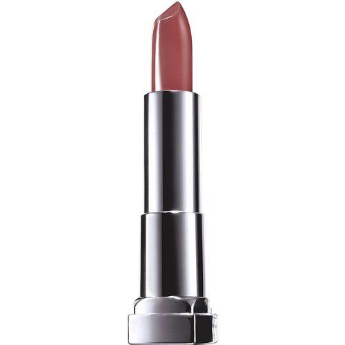Batom-Cremoso-Maybelline-Color-Sensational-105-Divando---42g