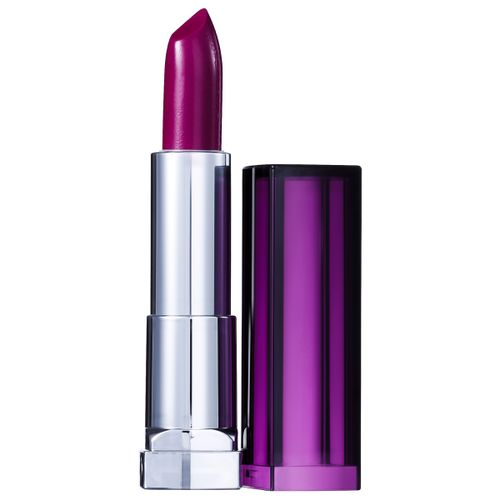 Batom-Cremoso-Maybelline-Color-Sensational-402-Fetiche---42g