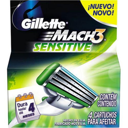 Carga-Gillette-Mach-3-Sensitive---Contem-4