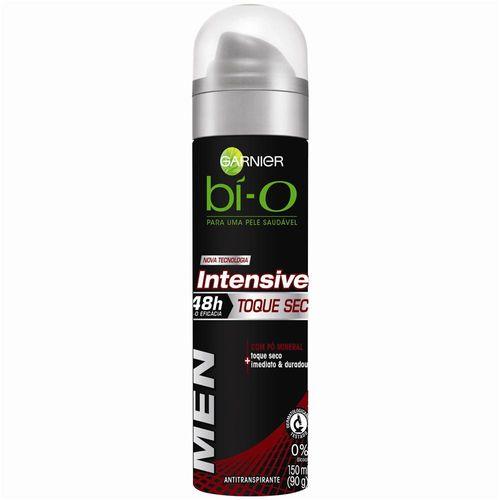 Desodorante-Aerosol-Bi-O-Toque-Seco-Masculino---150ml