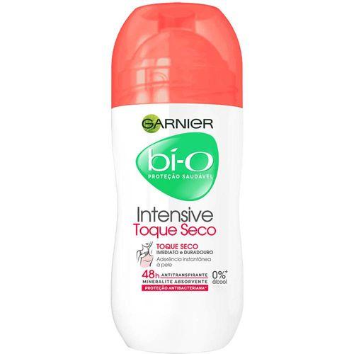 Desodorante-Roll-On-Bi-O-Toque-Seco-Feminino---50ml