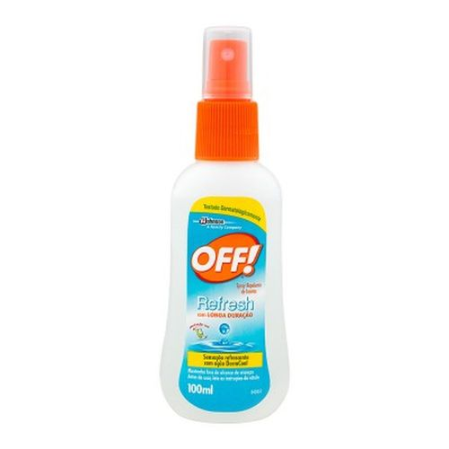 Repelente-Off-Spray-Family-Refresh---100ml