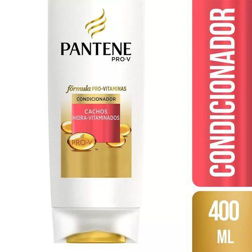 Condicionador-Pantene-Cachos-Hidra-Vitaminados---400ml
