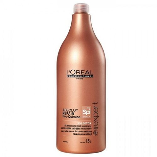 Shampoo-L-Oreal-Expert-Pos-Quimica---1500ml