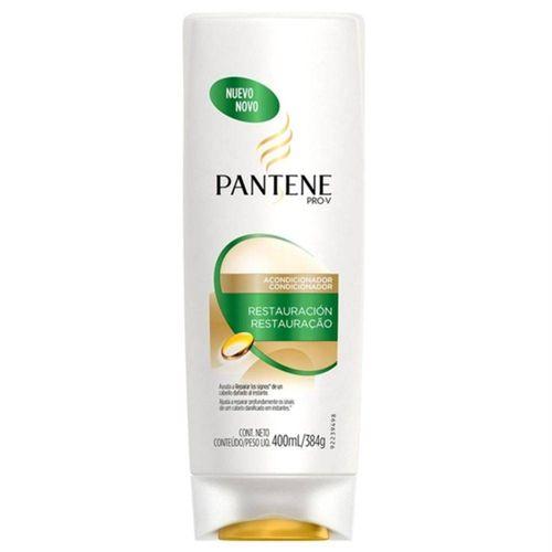 Condicionador-Pantene-Restauracao-Profunda---400ml