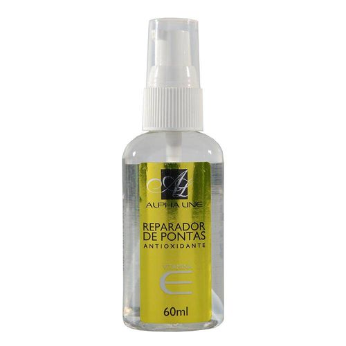 Reparador-de-Ponta-Alphaline-Antioxidante---60ml