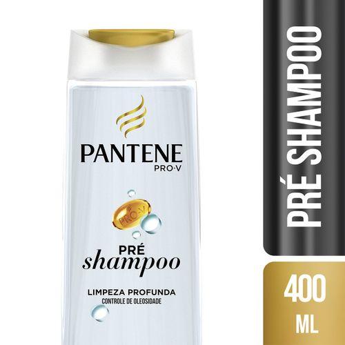 Pre-Shampoo-Pantene-Hidrocauterizacao---400ml