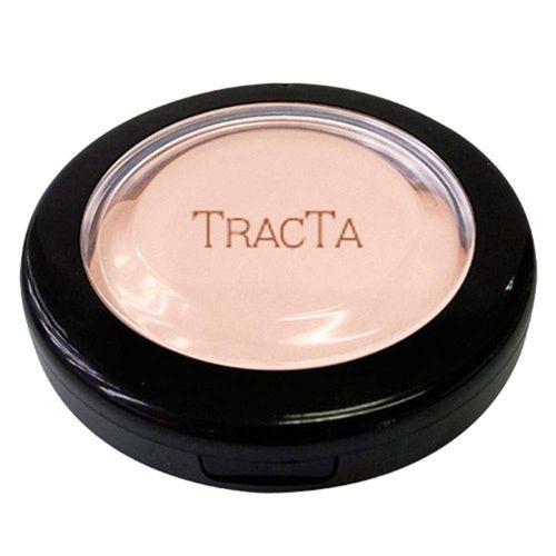 Po-Compacto-Tracta-HD-Ultra-Iluminador-Claro-15