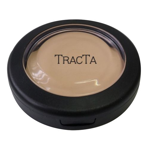 Po-Compacto-Tracta-HD-Ultra-Iluminador-Medium-09