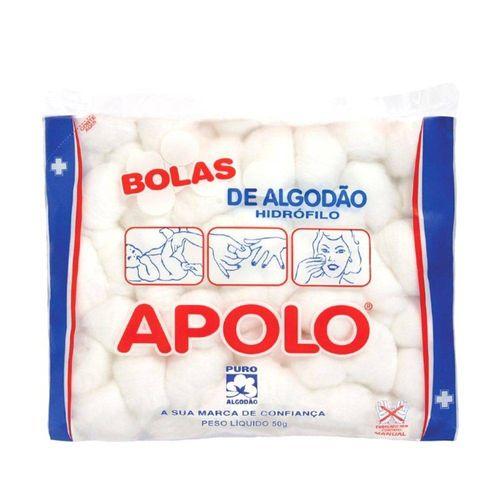 Algodao-Apolo-Bola---50g
