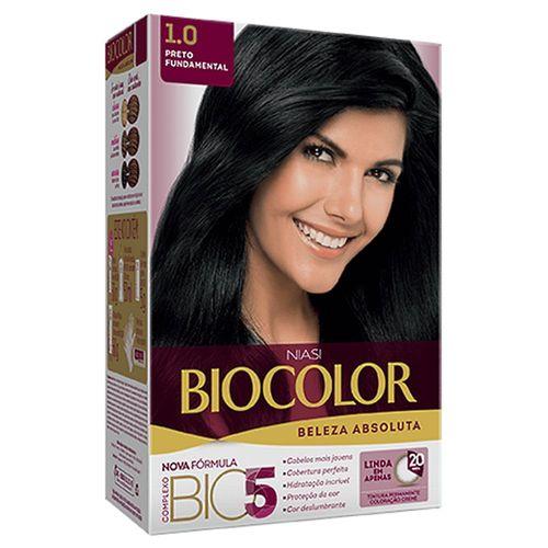 Tintura-Kit-Biocolor-Preto-1.0