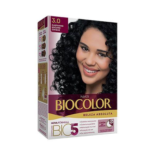 Tintura-Kit-Biocolor-Castanho-Escuro-3.0