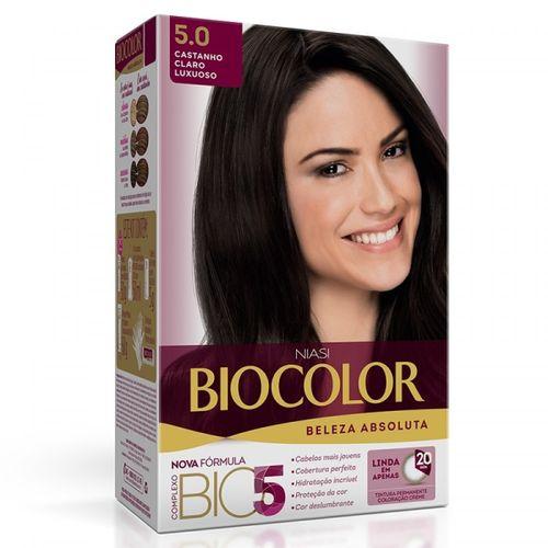 Tintura-Biolocor-Creme-Castanho-Claro-5.0