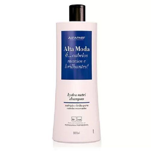 Shampoo-Alta-Moda-Hydra-Nutrition---300ml