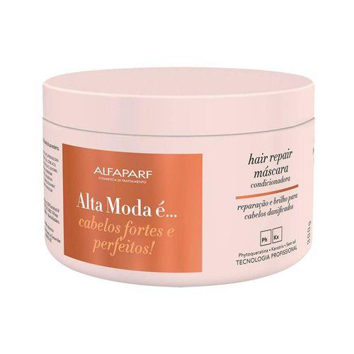 Mascara-Condicionadora-Alta-Moda-Hair-Repair---300g
