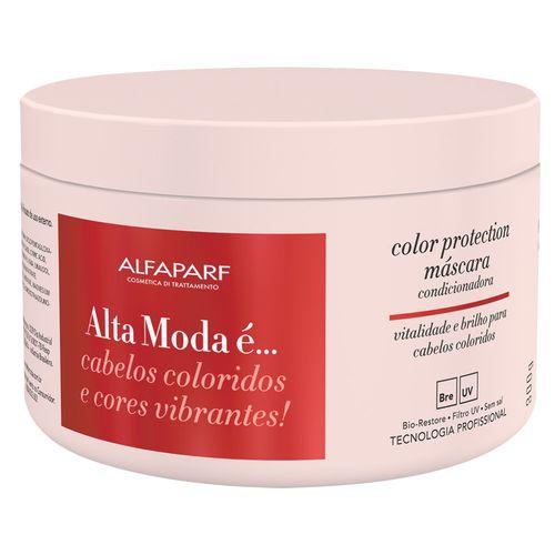 Mascara-Condicionadora-Alta-Moda-Color-Protection---300g