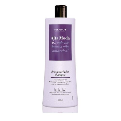 Shampoo-Alta-Moda-Desamarelador---300ml