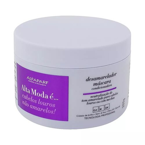 Mascara-Condicionadora-Alta-Moda-Tratamento-Desamalerador---300g