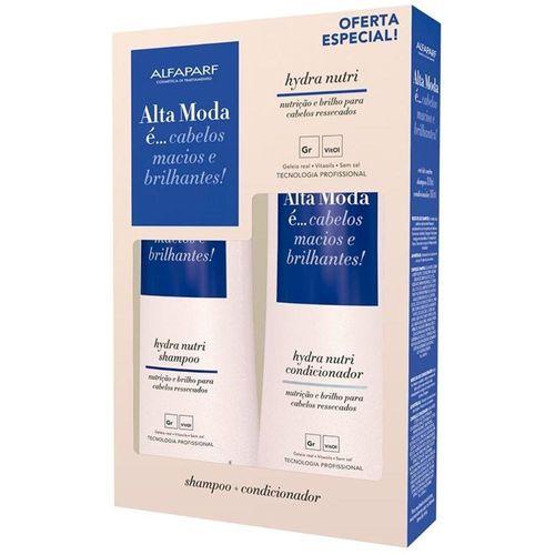 Kit-Alta-Moda-Shampoo---Condicionador-Hydra-Nutrition