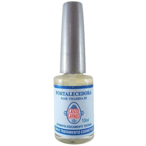 Base-Endurecedora-Casco-de-Cavalo-com-Vitamina-B5---10ml