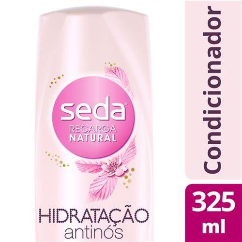 Condicionador-Seda-Hidratacao-Anti-Nos---325ml