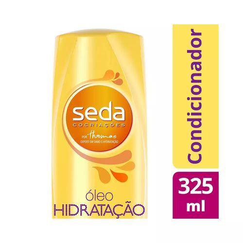 Condicionador-Seda-Oleo-Hidratacao---325ml