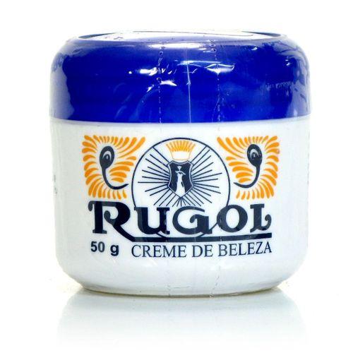 Creme-Facial-Rugol-Anti-Rugas---50g