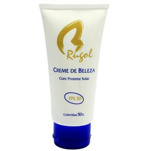 Creme-Facial-Rugol-Anti-Rugas-FPS30---50g