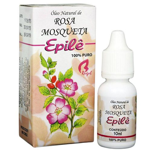 Oleo-Natural-de-Rosa-Mosqueta-Epile---10ml