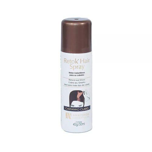Retok-Hair-Spray-Anaconda-Castanho-Claro---50ml