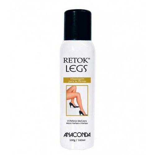 Retok-Legs-Anaconda-Aerosol-Base-para-Pernas-Bronze-Medio